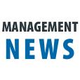 Management News