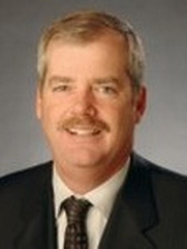 Douglas Brodman