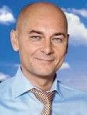 Petr Chvátal