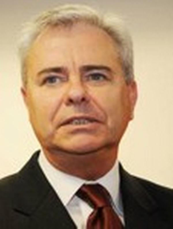 Jiří Kuliš