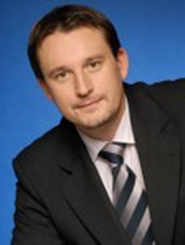 Vladek Šlezingr
