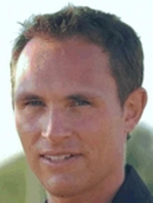 Jan Bydžovský