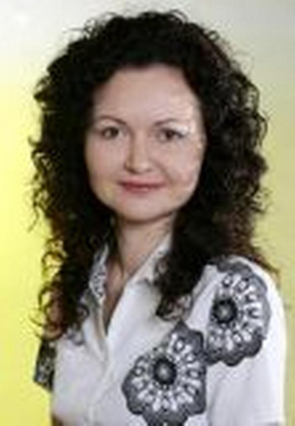Ivana Balková