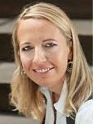 Marcela Suchánková