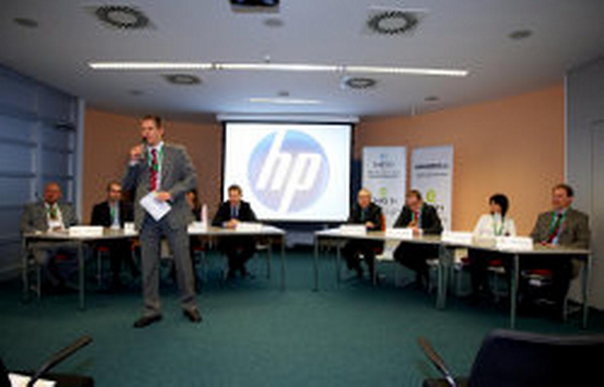 HR živě 23.2.2012