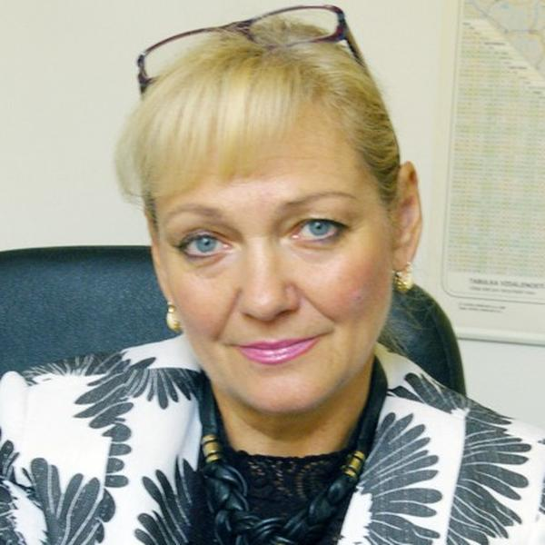 Ing. Zdenka Vostrovská, CSc., 1. VOX a.s, předsedkyně představenstva