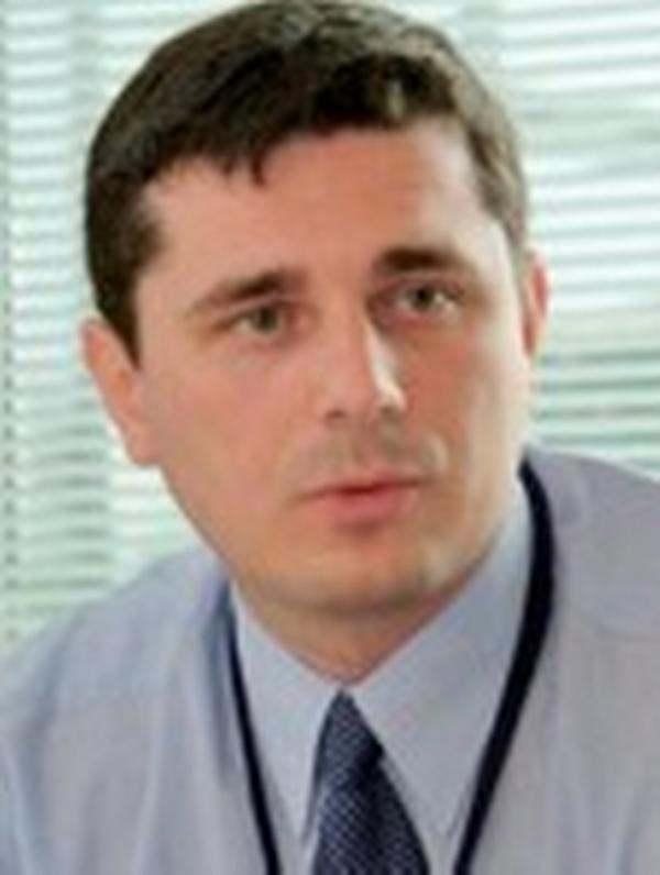 Miroslav Vlasák