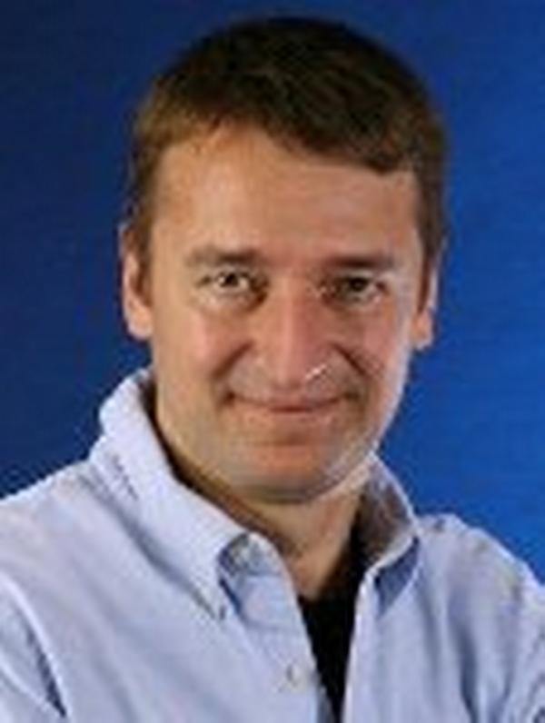 Ladislav Kavan