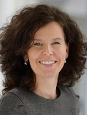 Petra Jeřábková