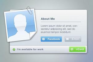 LinkedIn: Na fotografii záleží