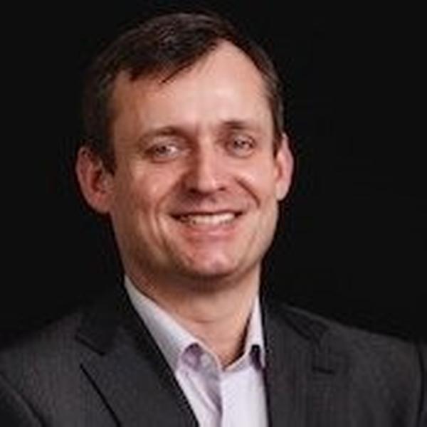 Richard Páleník