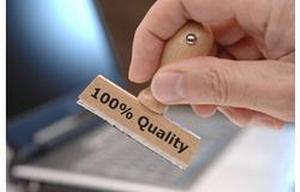 Jak se připravit na plánované revize ISO norem