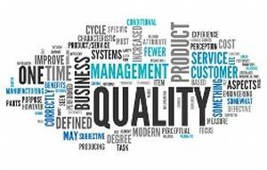 Jaké změny nás čekají v ISO 9001:2015? Vyhrajte vstup na konferenci