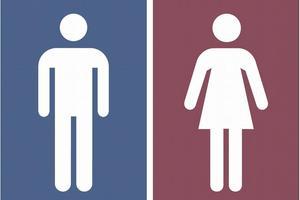 Studie: Postavení mužů a žen ve světě 2013