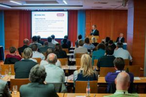 Jaká jsou rizika a příležitosti nových revidovaných ISO norem?