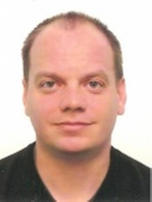 Bc. Pavel Greiner, Autoškola KING
