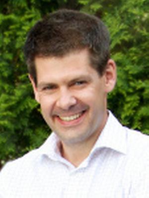 Jan Marek, Česká cesta