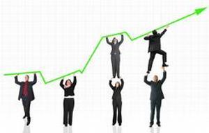 Globální růst včera a dnes