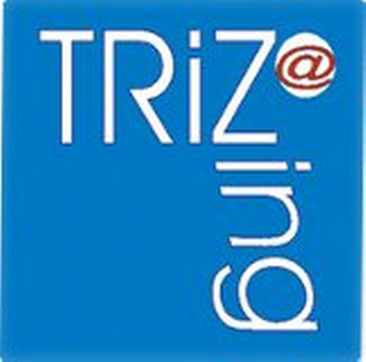 Tvorba a Řešení Inovačních Zadání - TRIZ