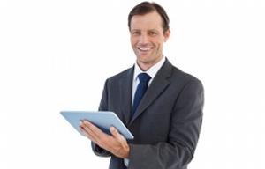 Top 10 článků na Management News v roce 2014