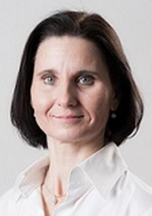 Šárka Mazánková, Avnet