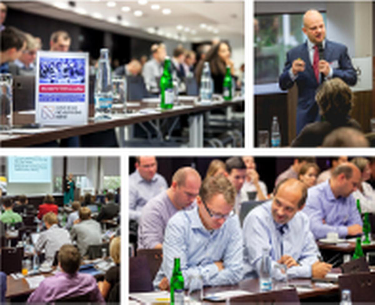 7. ročník konference projektového řízení