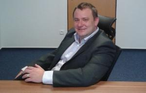 Studium US-MBA na FP VUT v Brně mi rozšířilo obzor