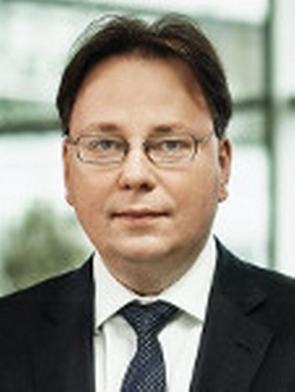 Martin Novák