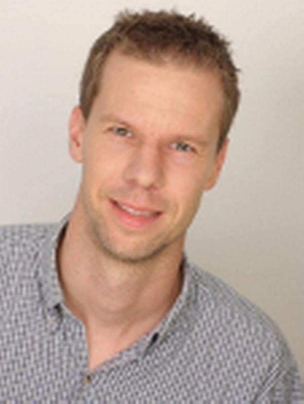 Pavel Kuhn