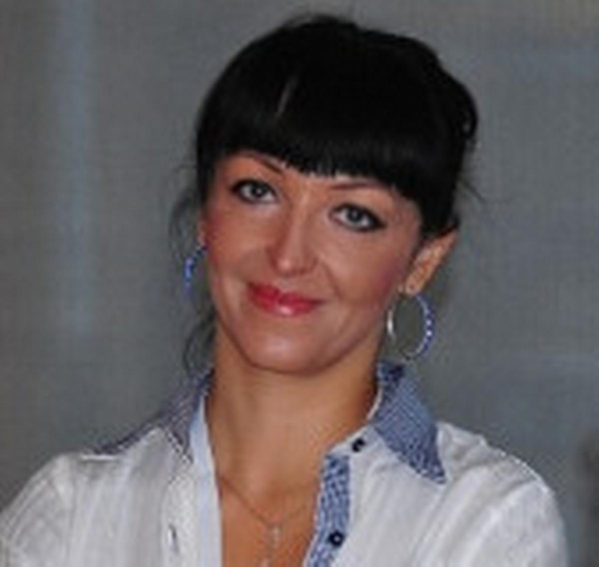 Lenka Bukalová, SONET, s.r.o.