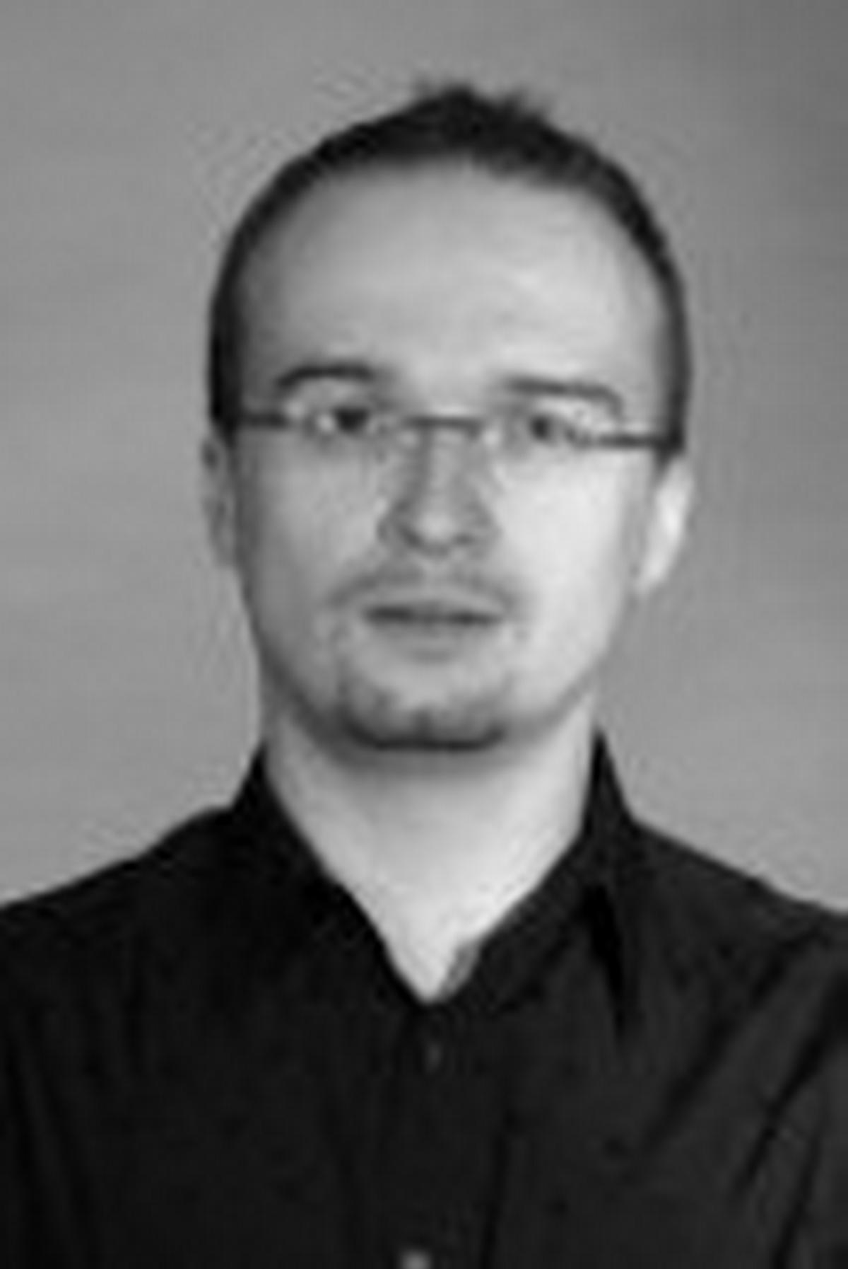Tomáš Peterka, Solit Project