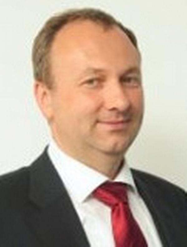Karel Waisser