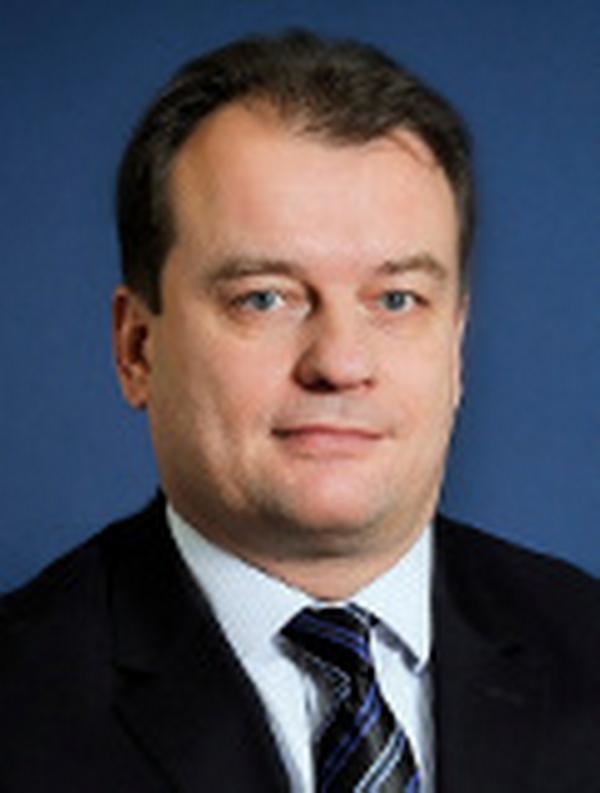 Rudolf Kodýtek