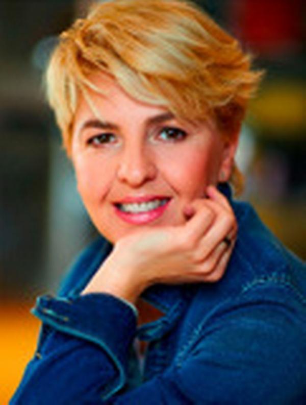 Marcela Hrubošová, FINANCE PRO RADOST s.r.o.