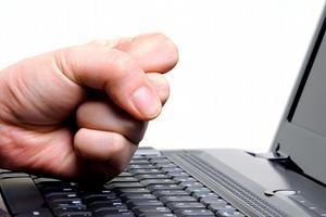 Investice která se vyplatí: Zbavte se digitálních vyrušení (2/2)