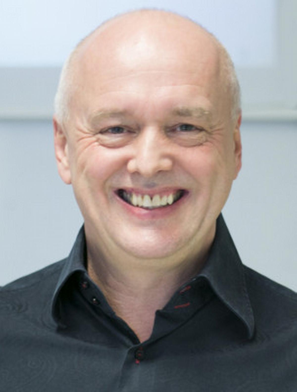 Miroslav Šole, inspirativní speaker