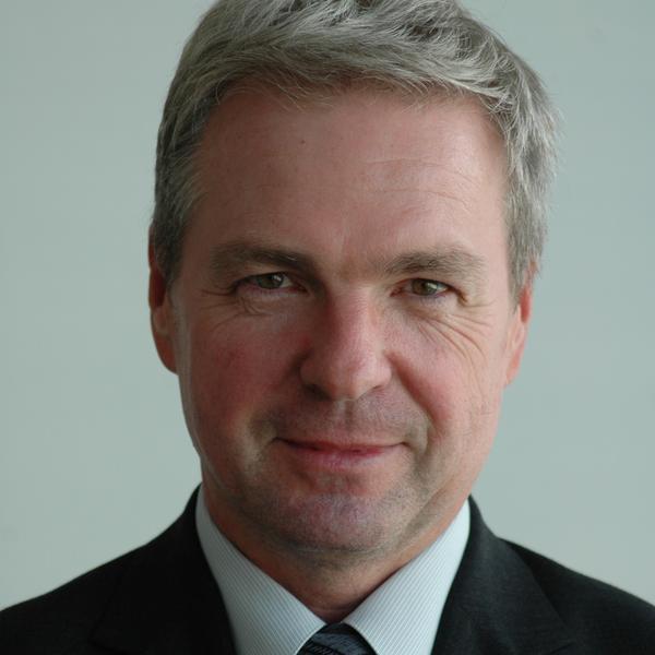 Miroslav Muller, LBMS