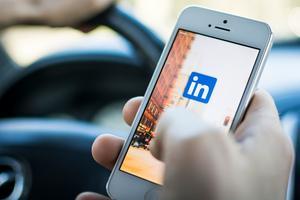 Jak založit a efektivně spravovat firemní stránku na LinkedInu (2/2)
