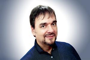 Několik tipů pro dobrého autora zpravodaje aneb Jak vytvořit úspěšný newsletter (1/2)