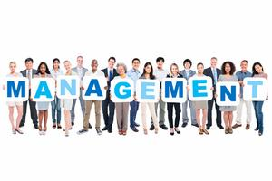 Nejčtenější články na Management News v roce 2016
