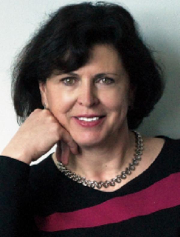Alena Horáková, AHA PR Agency