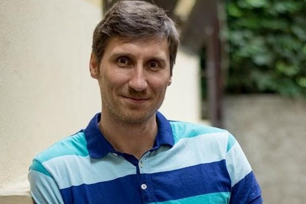 Tomáš Budínský, COMPUTER HELP
