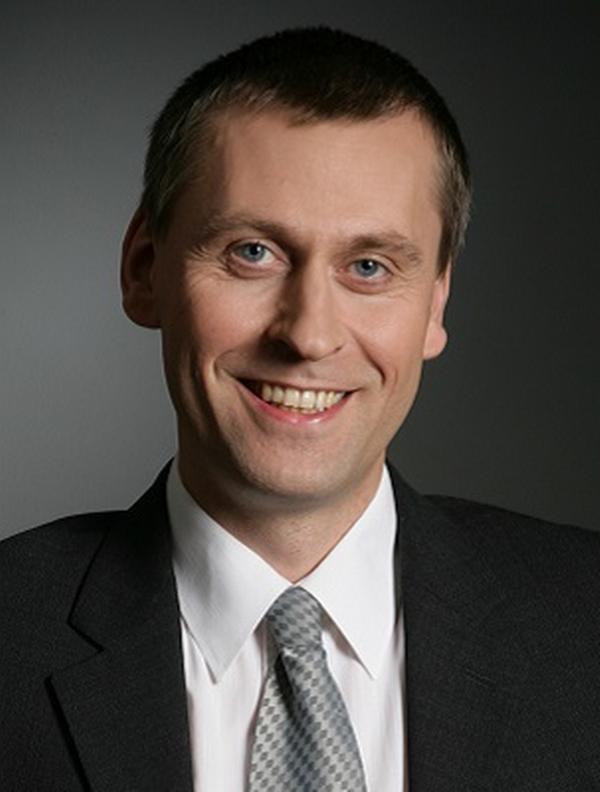 Stanislav Antoš, DEVELOR