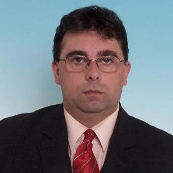 Ing. Marek Laurenčík, MBA - JUBELA, s.r.o.