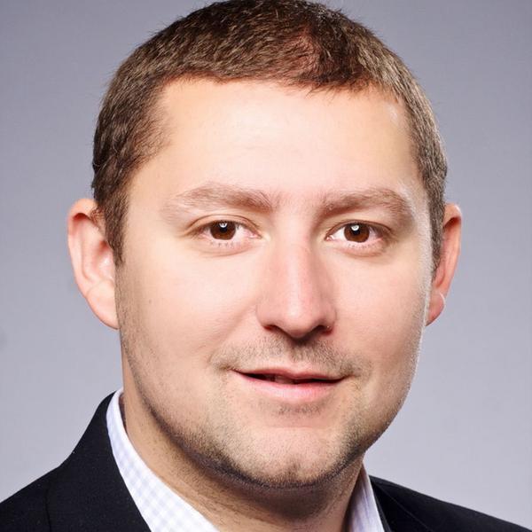 Jan Brodský, Manažerský institut