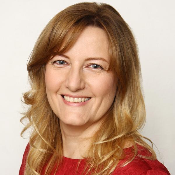 Kateřina Saparová, Home Credit a.s.