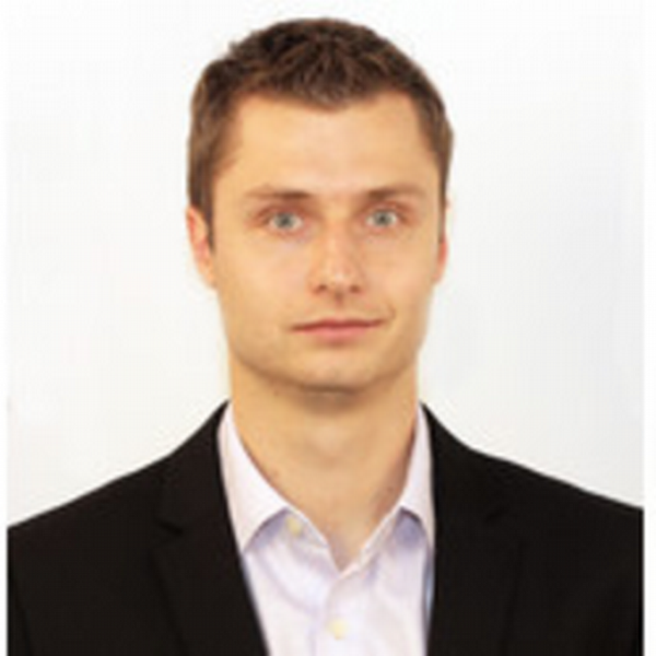 Ing. Michael Nádvorník