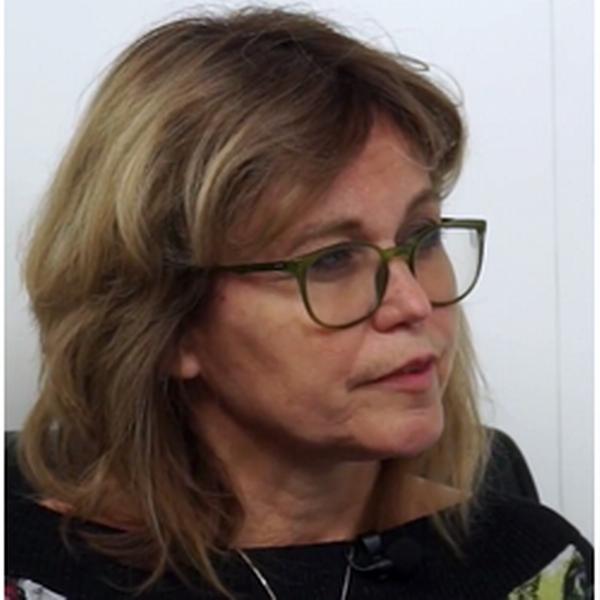 Ing. Iva Kubišová