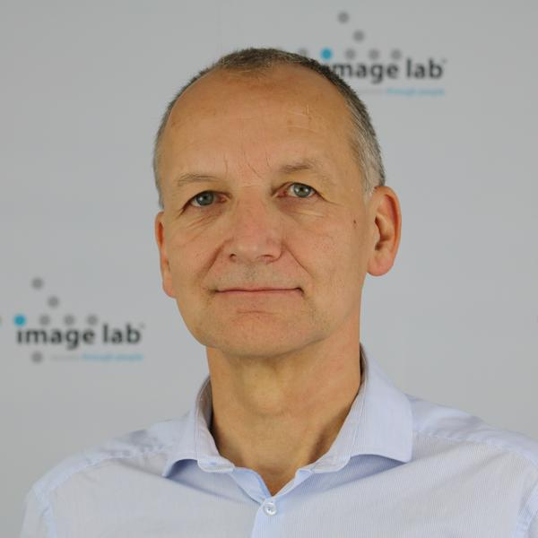Mgr. MUDr. Vratislav Kalenda, MSc. in SHRM