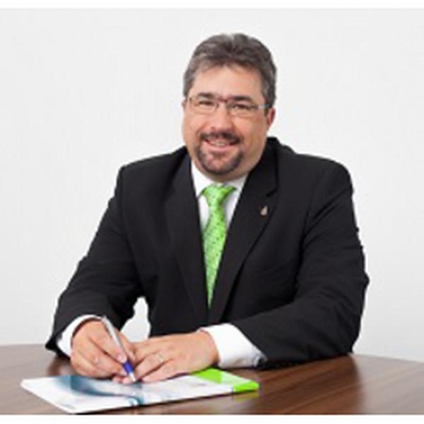 PhDr. Pavel Makovský, Ph.D., MBA